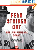 Fear Strikes Out: The Jim Piersall Story