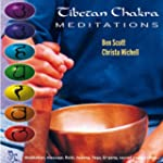 Tibetan chakras mditations
