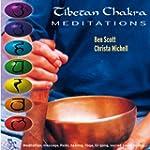 Tibetan chakras m�ditations