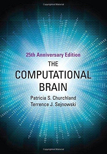 The Computational Brain (Computational Neuroscience Series) (Computational Modeling compare prices)