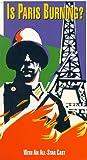 Is Paris Burning [VHS] [Import]