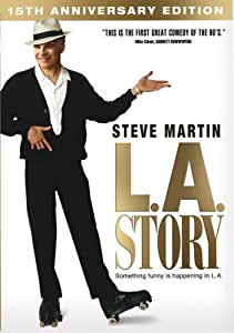L.A. Story (15th Anniversary Edition)