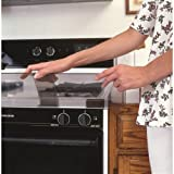 Prince Lionheart Adjustable Cooker Guard