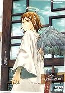 灰羽連盟 第8話の画像