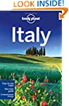 Lonely Planet Italy 12th Ed.: 12th Ed...