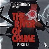 River of Crime: Episodes 1-5
