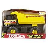 Hasbro - Tonka - 939017861 - V�hicule Miniature - Camion de chantierpar Hasbro
