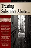 img - for The Hatherleigh Guide to Substance Abuse Part I (Hatherleigh Guide to Mental Health) book / textbook / text book