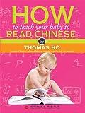 51TWSYPxx9L. SL160  Teach Your Baby A Second Language: A Renaissance Child Manual