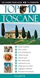 echange, troc Reid Bramblett - Toscane