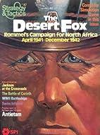 Strategy & Tactics Magazine #86: Great…