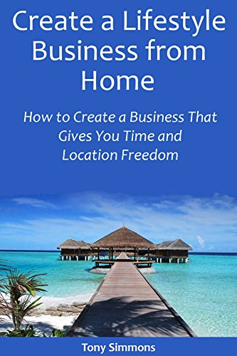 create-a-lifestyle-business-from-home