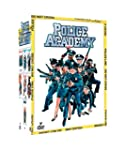 Coffret Police Academy 7 DVD : L'Int�...