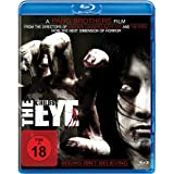 "The Childs Eye [Blu-ray]von ""Shawn Yue"""