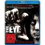 """The Childs Eye [Blu-ray]von """"Shawn Yue"""""""