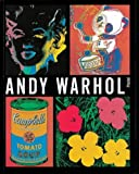 Andy Warhol, 1928-1987 :  works from the collections of Jose Mugrabi and an Isle of Man company /