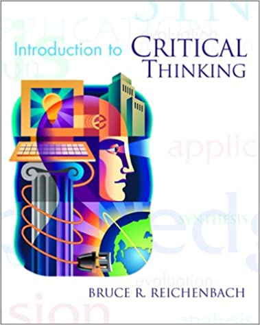 alec fisher critical thinking an introduction To find more books about critical thinking alec fisher similar books critical thinking alec fisher critical thinking an introduction alec fisher pdf critical.