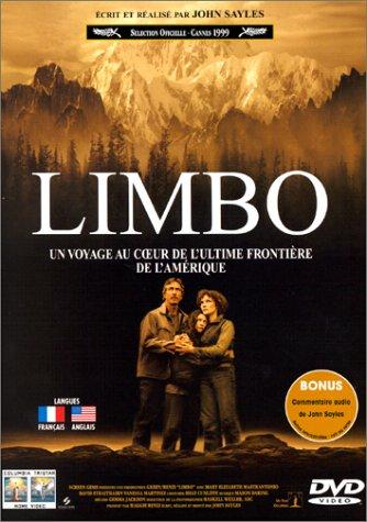 Limbo [Francia] [DVD]