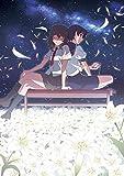 TVアニメ『花物語』第二巻/するがデビル(下)(完全生産限定版)(Blu-ray Disc)