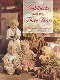 Goldilocks and the Three Bears: A Photographic Fairy Tale