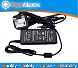 12v Mains 5a ac/dc UK replacement power adapter for Netgear ReadyNAS Pro 2 NAS