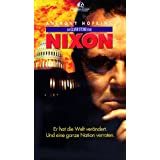 Nixon. Er hat die Welt verndert. Und eine ganze Nation verraten [VHS]von &#34;Sir Anthony Hopkins&#34;