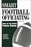 Smart Football Officiating