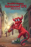 FreeBSD Mastery: Advanced ZFS (IT Mastery Book 9) (English Edition)