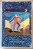 img - for Hermit of the Clouds: The Autobiography of Vincent Ferrini by Vincent Ferrini (1988-06-01) book / textbook / text book