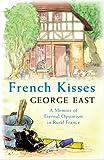 French Kisses (English Edition)