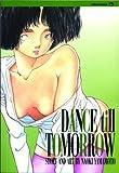 Dance Till Tomorrow, Vol. 6
