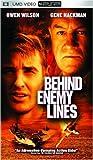 Behind Enemy Lines [UMD for PSP]