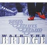 Walk the Bridge