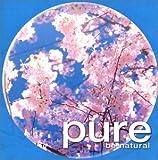 pure 4