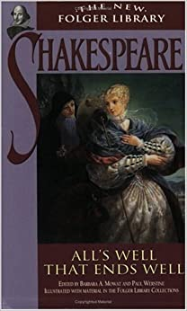 cambridge essay library paperback shakespeare You are here home » the merchant of venice: the cambridge dover wilson shakespeare (cambridge library collection: literary studies) (paperback.