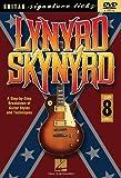 echange, troc Lynyrd Skynyrd-Guitar Licks [Import anglais]