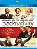 Black Nativity Musical Christmas Edition (Bilingual) [Blu-ray]