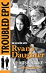 The Making of 'Ryan's Daughter': Trou...