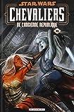 Star Wars - Chevaliers de l'ancienne république T08 - Démon