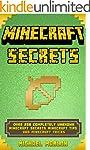 MINECRAFT: Minecraft Secrets - Over 2...