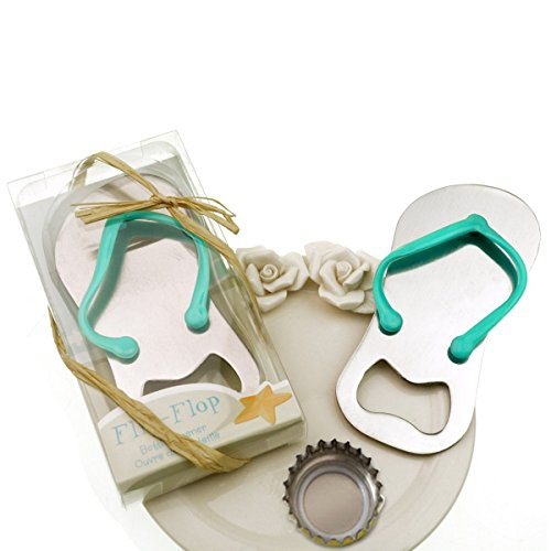36 pack Flip-flop Bottle Opener, Marrywindix Special