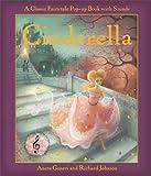 Pop Up Fairtytale Sounds: Cinderella (Classic Pop Up Fairytale Sound)