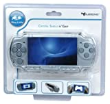 echange, troc Crystal shield grip PSP