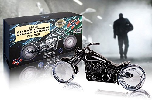 Black-Chase-Dream-for-Men-2-Bottles-2-Fragrances-ONE-Bike