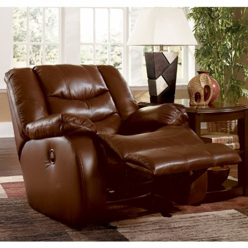 Saddle reclining sofa loveseat and recliner set recliners sale recliners sale Reclining loveseat sale