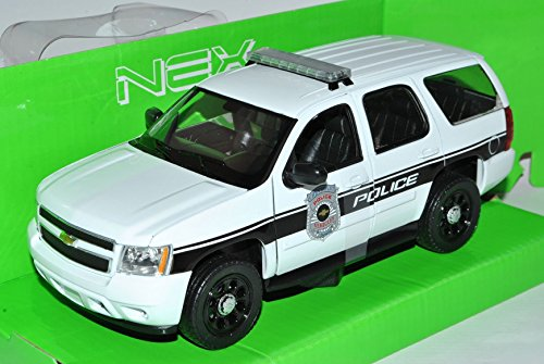 chevrolet-chevy-tahoe-suv-weiss-police-ab-2006-1-24-welly-modell-auto