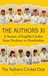 The Authors XI: A Season of English C...