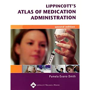 Lippincott and williams august 2018 sale lippincott williams wilkins atlas of anatomy common lippincott review pediatric nursing 5ed muscari mary lwws medical assisting exam fandeluxe Gallery