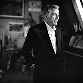 Image de Tony Bennett