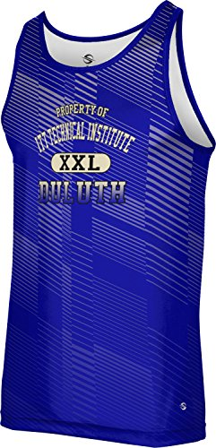 prosphere-mens-itt-technical-institute-community-college-bold-performance-tank